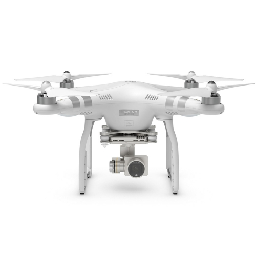 1452270601-dji_phantom3_advanced_voorkant.jpg