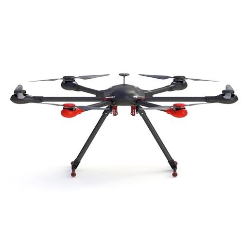 1452522189-Align-m690L-hexacopter-super-combo.jpg