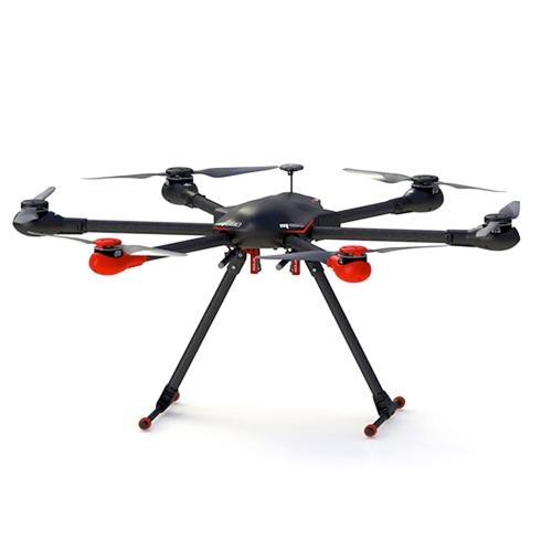 1452522191-Align-m690L-hexacopter-super-combo_2.jpg