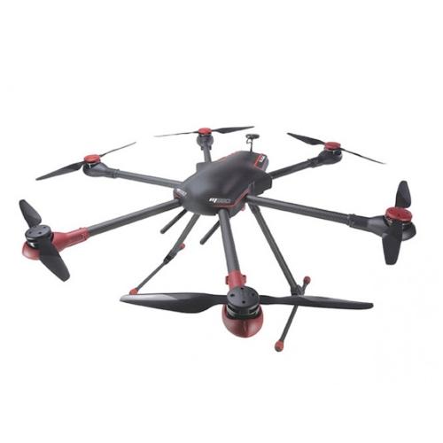 1452522194-Align-m690L-hexacopter-super-combo_3.jpg