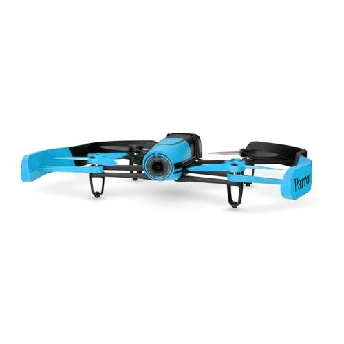 1452526492-bebop_drone_blauw.jpg