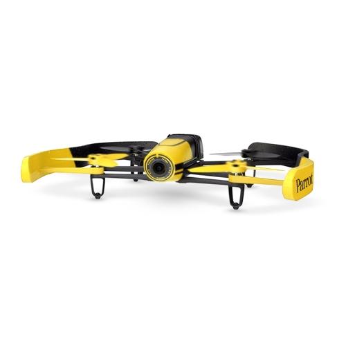 1452526494-bebop_drone_geel.jpg