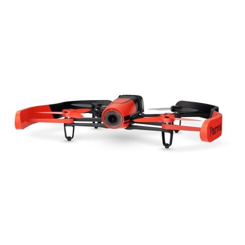 1452526497-bebop_drone_rood.jpg