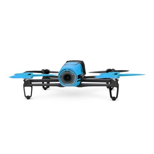 1452526547-parrot_bebopdrone_blauw_1.jpg