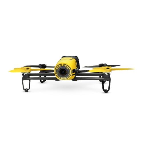 1452526550-parrot_bebopdrone_geel_1.jpg