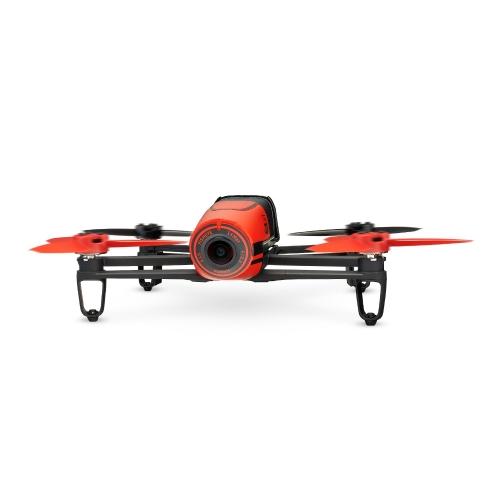 1452526555-bebopdrone_rood_1.jpg
