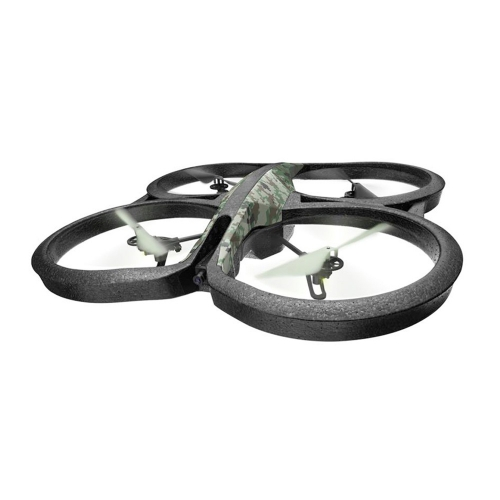 1452596767-parrot_ardrone_2.0_elite-edition_jungle.jpg