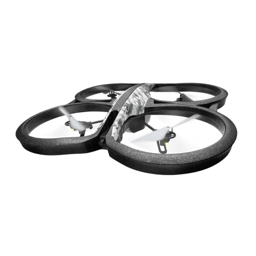 1452596775-parrot_ardrone_2.0_elite-edition_snow.jpg