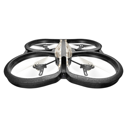 ar drone 2 specs with Specs on Used Ford Mondeo 2007 Petrol 20 Ghia 4drone Ownernew Saloon Black Manual For Sale In Wembley Uk besides 382092136779 besides Parrot Ar Drone 2 0 furthermore Used Honda Accord 2008 Diesel 22 Idtec Ex 4drone Saloon Black Manual For Sale In Wembley Uk additionally Lightweight Drone Set First Meu Deployment.