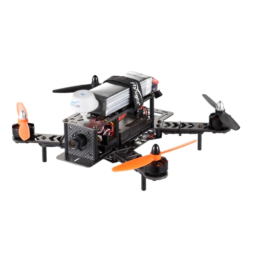 Flysight F250 FPV Racing Combo