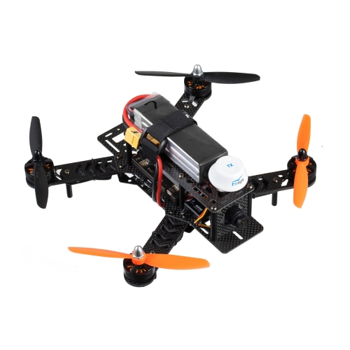 1452607903-Flysight_F250_FPV_Racing_Combo_4.jpg