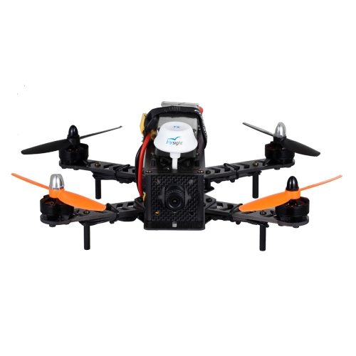 1452607905-Flysight_F250_FPV_Racing_Combo_3.jpg
