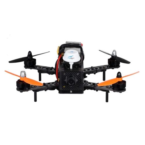 1452607905-Flysight_F250_FPV_Racing_Combo_3.jpg