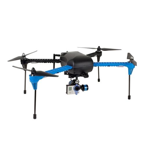 1453385284-3D-robotics-iris+_2.jpg