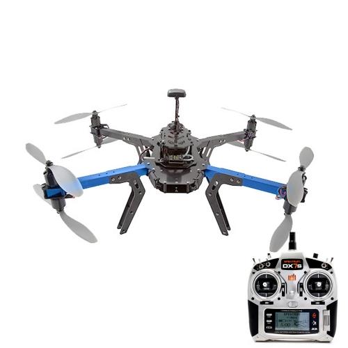 1453385599-3D-robotics-X8+_1.jpg