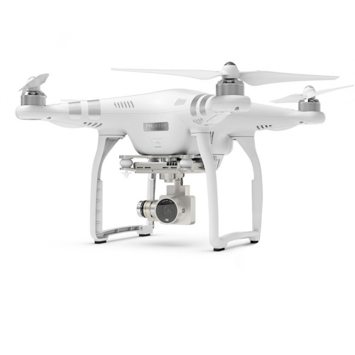1453385982-dji_phantom3_advanced.jpg
