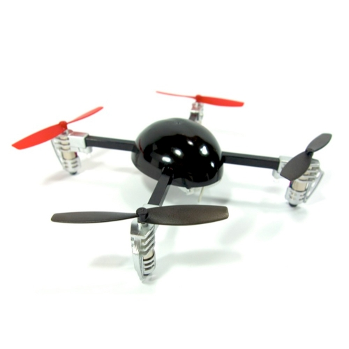 1453386441-extreme-fliers-micro-drone_2-0-1.jpg