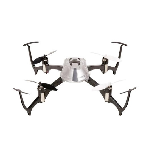 1453386584-reely-twister-drone-rtf-instapmodel.jpg