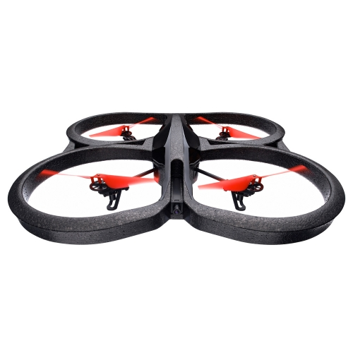 1453386973-parrot_ardrone2.0_poweredition_3.jpg