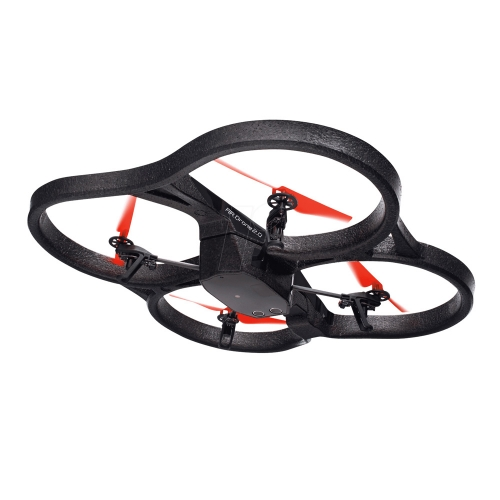1453386976-parrot_ardrone2.0_poweredition_2.jpg