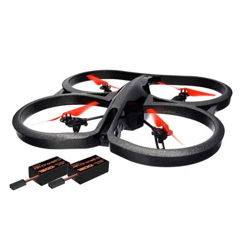 1453386980-parrot_ardrone2.0_poweredition_1.jpg
