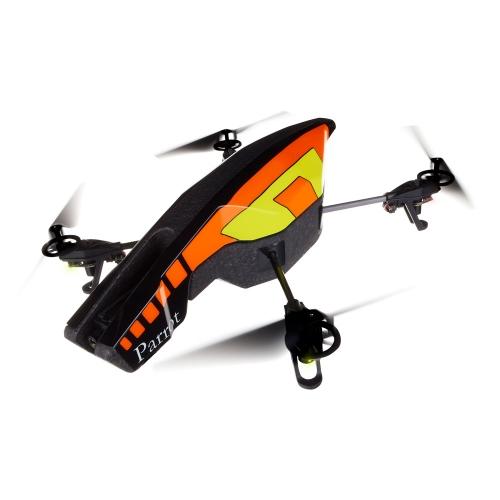 1453387089-parrot_ar_drone_20_classic_3.jpg