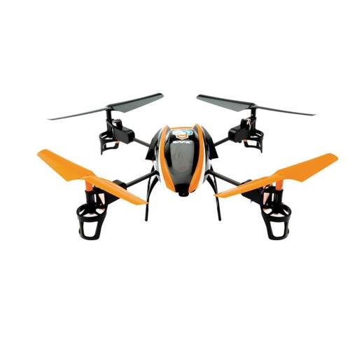 1453387244-e-flite-blade-180-qx-hd-drone-rtf-cameravlucht.jpg