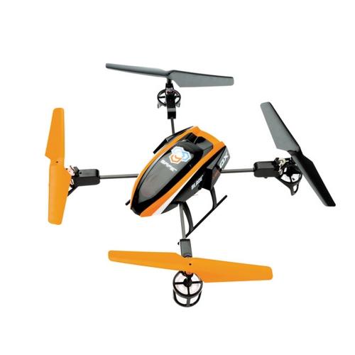 1453387246-e-flite-blade-180-qx-hd-drone-rtf-cameravlucht_2.jpg