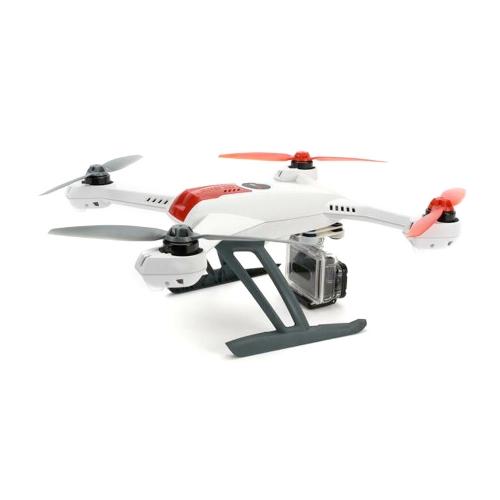 1453387400-e-flite-blade-350-QX_1.jpg