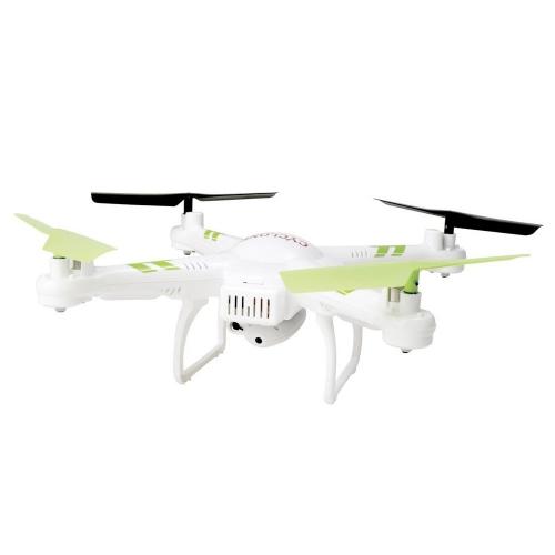 1453388245-Reely-Cyclone-245-Drone-RTF-Fpv-Cameravlucht.jpg