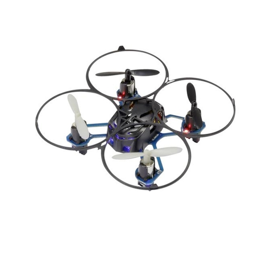 1453389116-hubsan-nano-quad-q4-drone.jpg