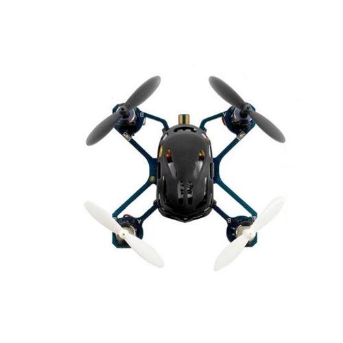 1453389118-hubsan-nano-quad-q4-drone_2.jpg