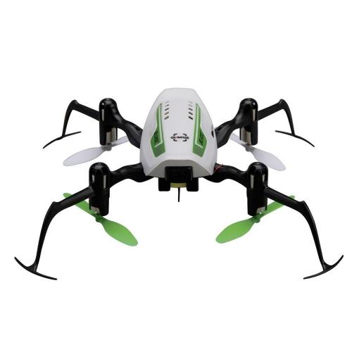1453389328-blade-glimpse-rtf-drone-rtf-cameravlucht-fpv_2.jpg