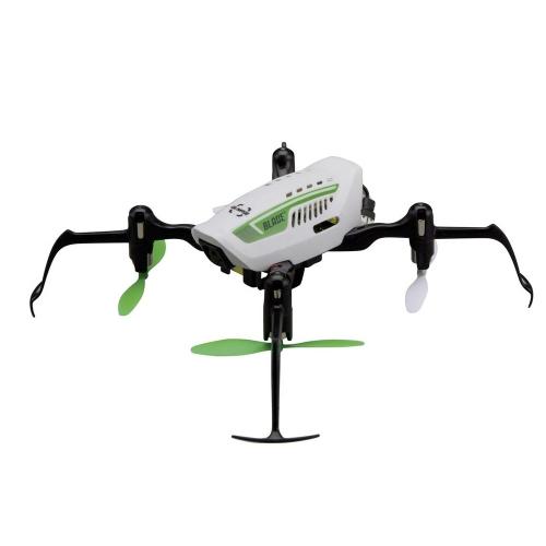 1453389331-blade-glimpse-rtf-drone-rtf-cameravlucht-fpv.jpg