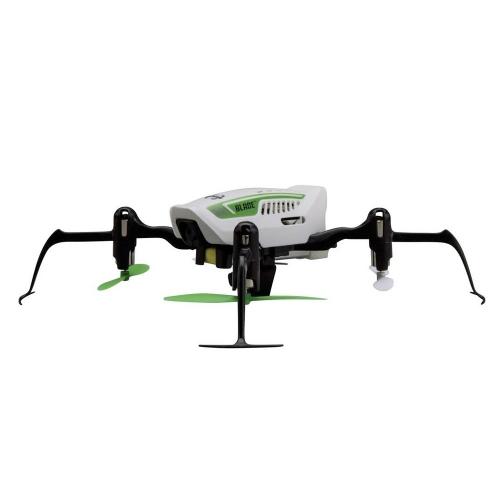 1453389331-blade-glimpse-rtf-drone-rtf-cameravlucht-fpv_1.jpg