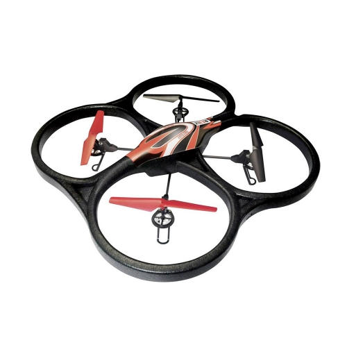 1453824855-Reely-Cyclone-Multi-Drone-RTF-Cameravlucht_1.jpg