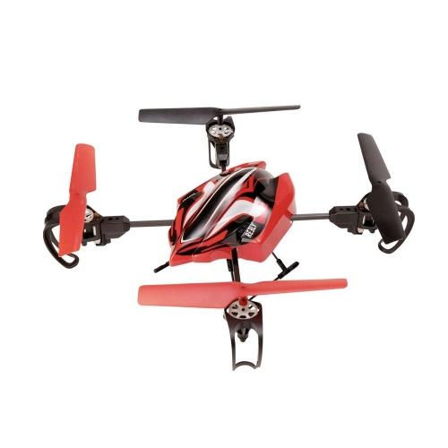 1453824945-reely-santacopter-drone-bouwpakket-instapmodel_1.jpg