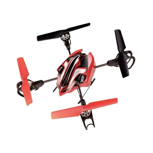1453824947-reely-santacopter-drone-bouwpakket-instapmodel_2.jpg