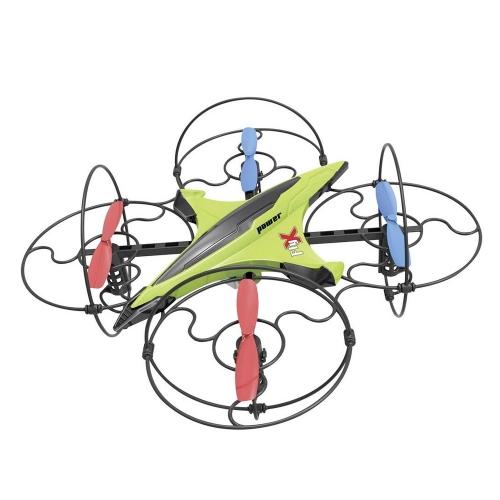 1453824977-_Reely-Quadrocopter-Voice-Commander-Drone-RTF.jpg