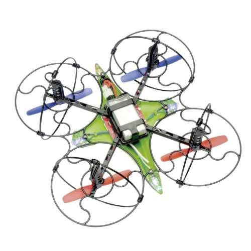 1453824979-_Reely-Quadrocopter-Voice-Commander-Drone-RTF_2.jpg