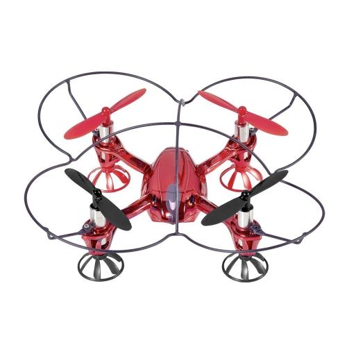1453825036-Reely-sky-roller-Drone-RTF_1.jpg