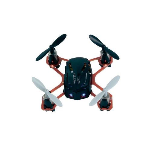 1453825097-Revell-Control-NANO-QUAD-Drone-RTF_2.jpg