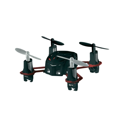 1453825099-Revell-Control-NANO-QUAD-Drone-RTF_1.jpg