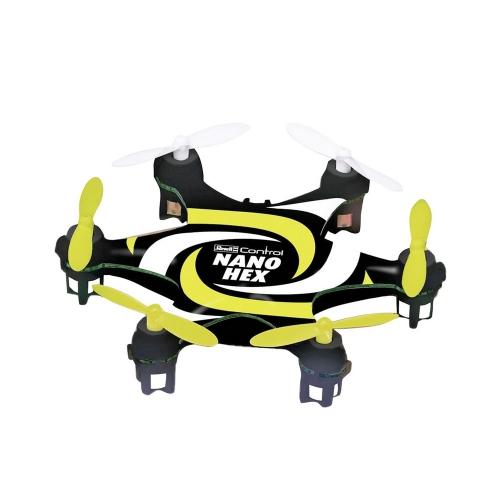 1453825161-Revell-Control-Nano-Hex-Hexacopter-RTF.jpg