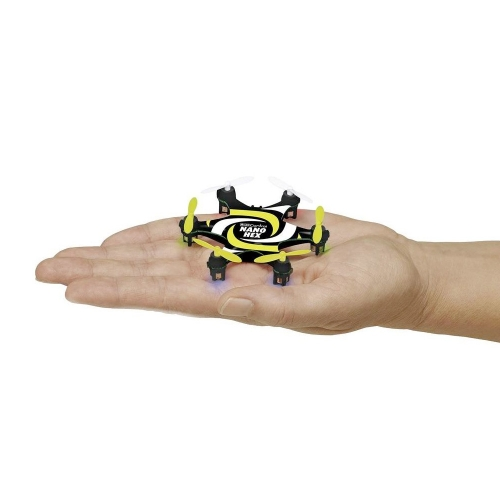1453825163-Revell-Control-Nano-Hex-Hexacopter-RTF_2.jpg