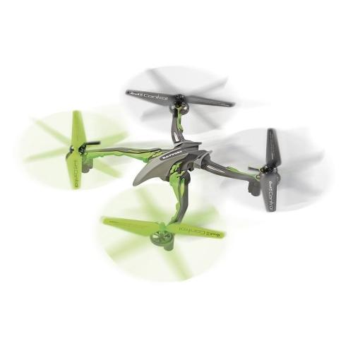 1453825234-Revell-Control-Rayvore-Drone-RTF-Instapmodel_3.jpg