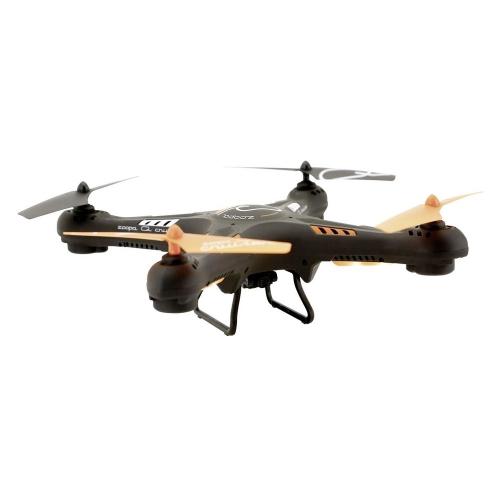1453825330-ACME-Zoopa-Q-420-Cruiser-Drone-RTF-Camera_4.jpg