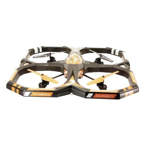 1453825360-ACME-zoopa-Q-650-Razor-Drone-RTF-Cameravlucht_2.jpg