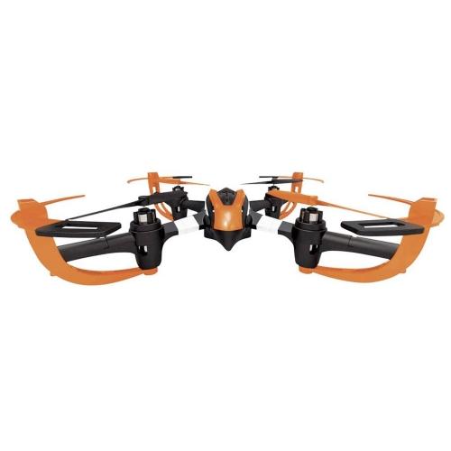 1453825385-ACME-zoopa-Q155-roonin-Drone-RTF-Instapmodel_1.jpg