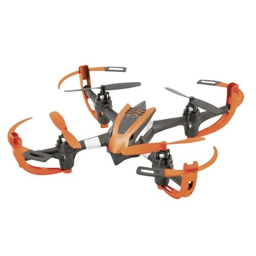 1453825387-ACME-zoopa-Q155-roonin-Drone-RTF-Instapmodel.jpg